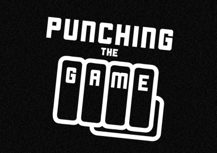 punching_the_game_new_noise