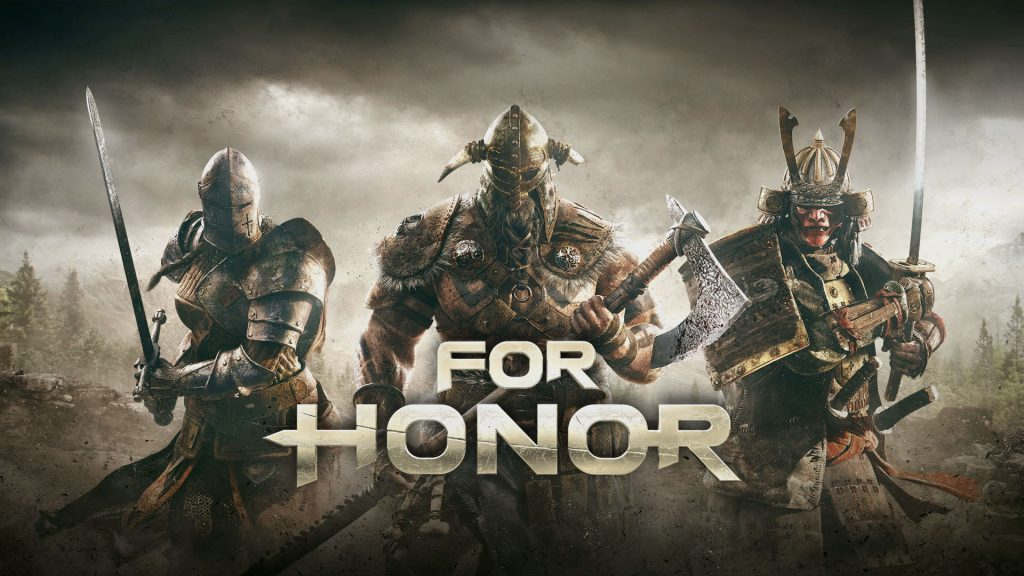 For Honor schermafbeelding 2017-02-18 19-36-23