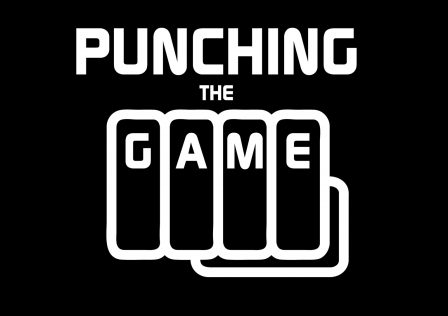 punching_the_game_2017_bg_black
