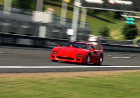 gt_sport_featured