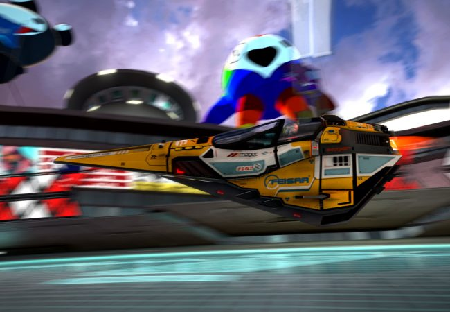 wipeout_featured