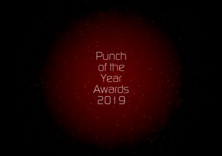 punch_of_the_year_awards_2019